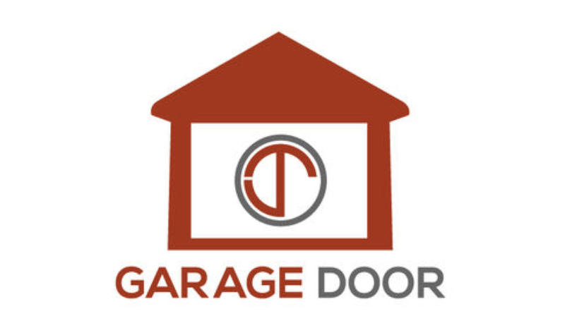 ABC Garage Logo